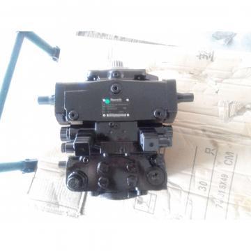80YCY14-1B Pompa / motore a pistone idraulico