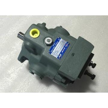 AR22-FR01C-20T Pompa / motore a pistone idraulico