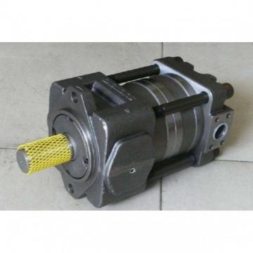 CQT63-80FV-S1376-A Pompa ad ingranaggi idraulica
