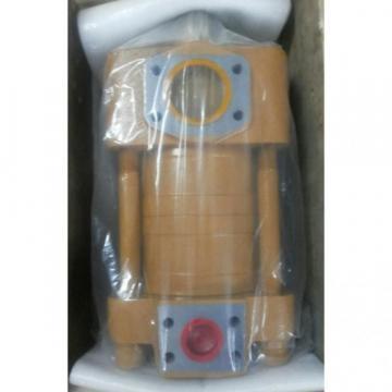 QT63-80-A Pompa ad ingranaggi idraulica