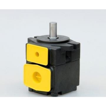 PV2R2-33-F-RAA-41 Pompa a palette idraulica