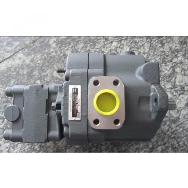 J-V23A3RX-30 Pompa / motore a pistone idraulico