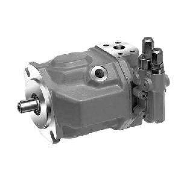 PVQ10 AER SE1S 20 C 2112 Pompa / motore a pistone idraulico