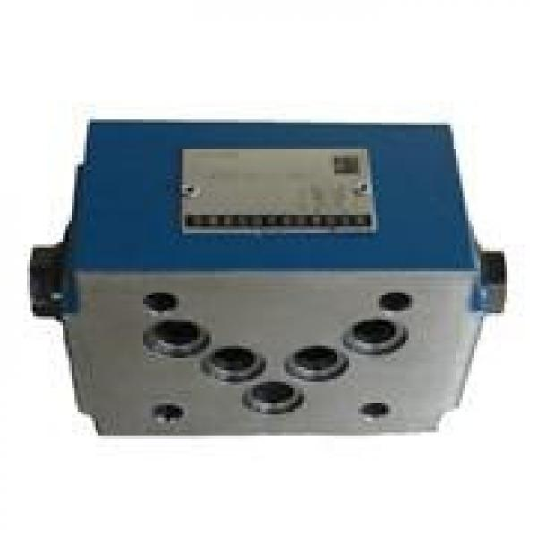 R900517812  Z2FS 10-5-3X/V Valvola idraulica