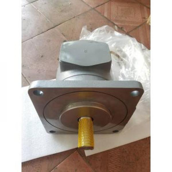 CBT-F430-ALHL Pompa dell'olio