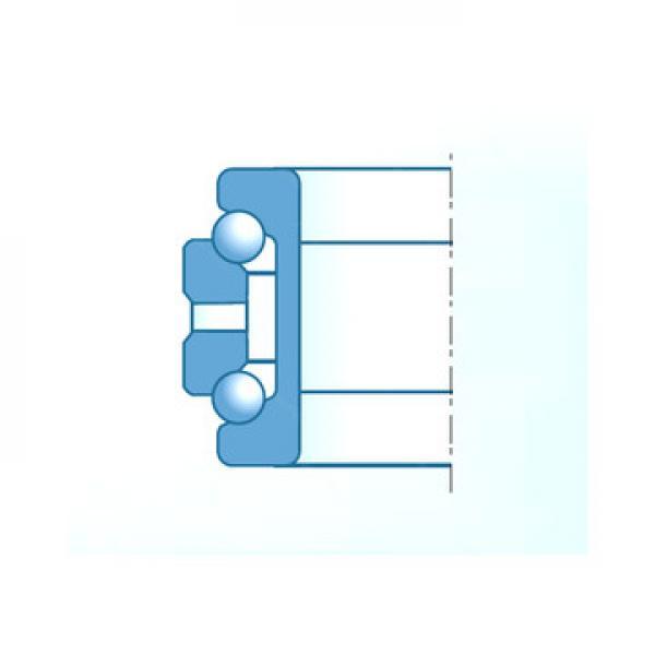 ZK.22.1100.100-1SPPN ISB Cuscinetti a sfere di spinta