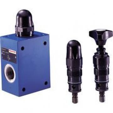 R900503335 DA20-1-5X/200-17 Valvola idraulica