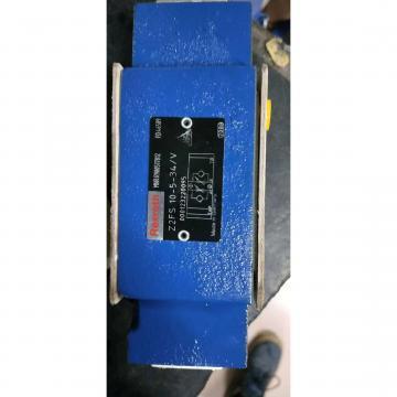 R900442260  SL10 PA2-4X Valvola idraulica