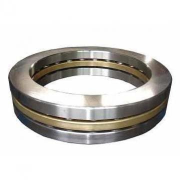 53234-MP FAG Cuscinetti a sfere di spinta
