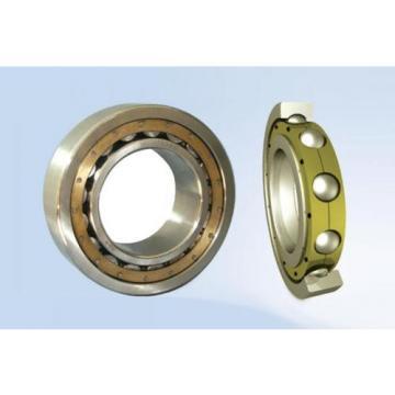 NU 236 ECML SKF Cuscinetti a sfere di spinta